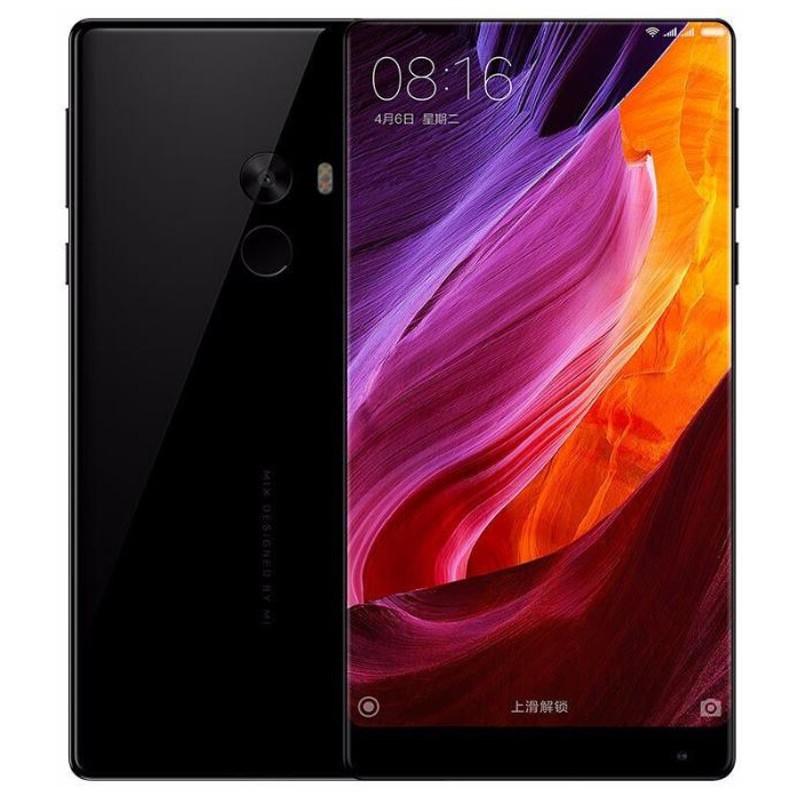 Xiaomi Mi Mix - Ítem1