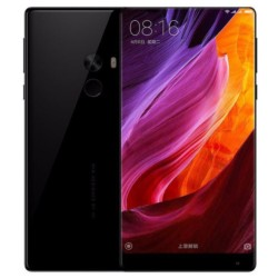 Xiaomi Mi Mix Exclusive Edition - Ítem2