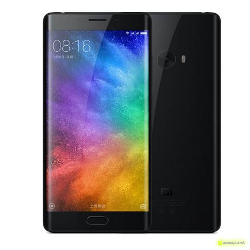 Xiaomi Mi Note 2 - Item3