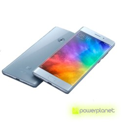 Xiaomi Mi Note 2 Standard Edition - Ítem3