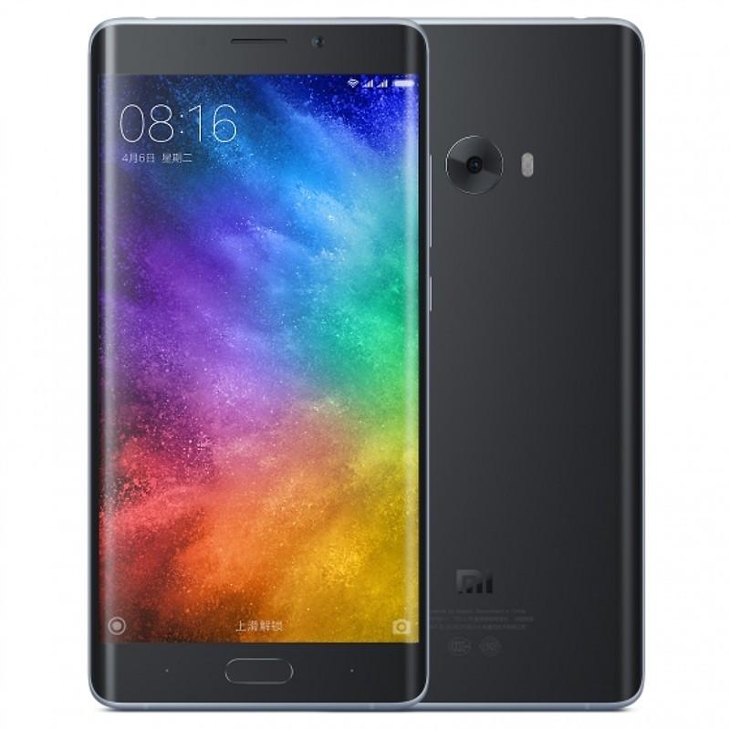 Xiaomi Mi Note 2 - Item2
