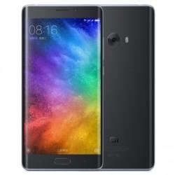 Xiaomi Mi Note 2 - Ítem2