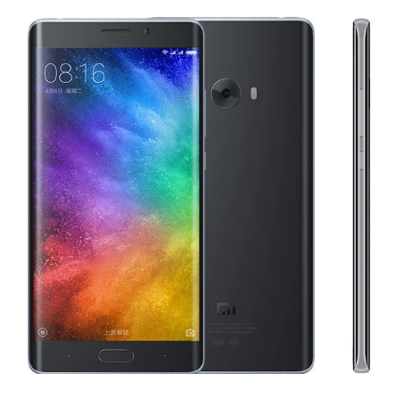 Xiaomi Mi Note 2 Standard Edition - Ítem4