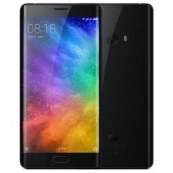 Xiaomi Mi Note 2 - Item1