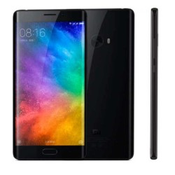Xiaomi Mi Note 2 Standard Edition - Ítem5