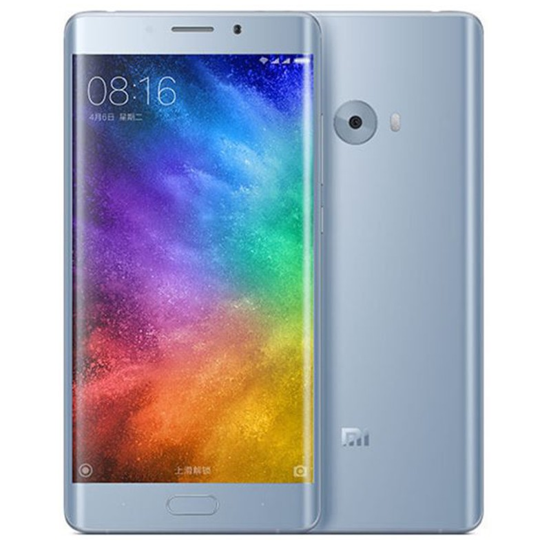 Xiaomi Mi Note 2 Standard Edition - Ítem1