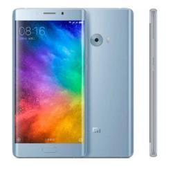 Xiaomi Mi Note 2 Standard Edition - Ítem6