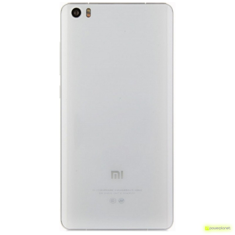 Xiaomi Mi Note 64GB - Item1