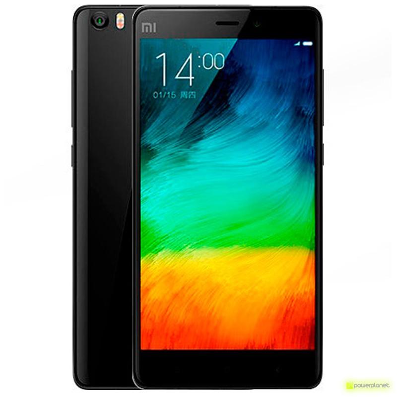 Xiaomi Mi Note - Item9