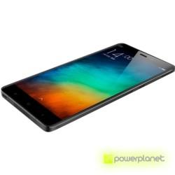 Xiaomi Mi Note - Item8