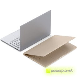 Xiaomi Mi Notebook Air - Ítem8