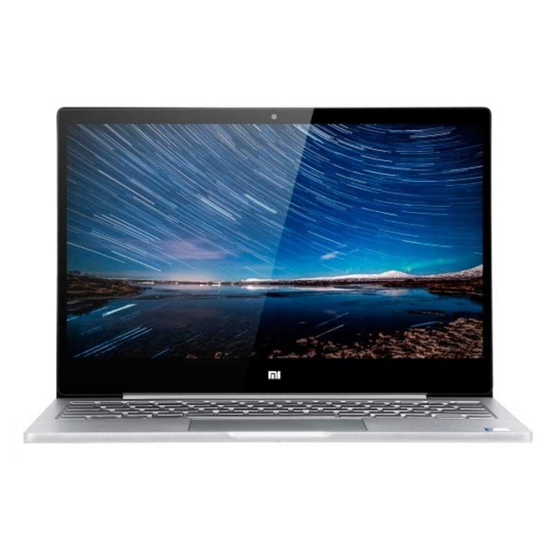 Xiaomi Mi Notebook Air Intel M3