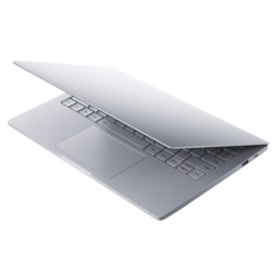 Xiaomi Mi Notebook Air Intel M3 256SSD - Ítem5