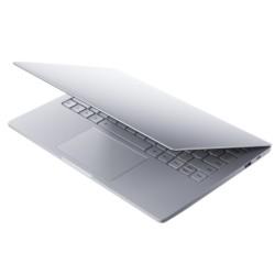 Xiaomi Mi Notebook Air Intel M3 - Item5