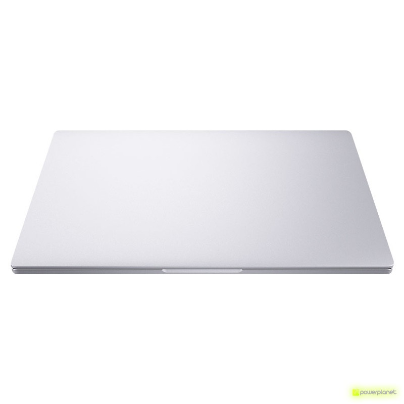 Xiaomi Mi Notebook Air - Item4