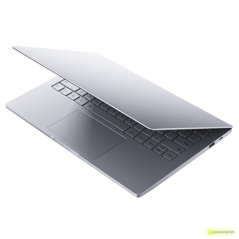 Xiaomi Mi Notebook Air - Item5