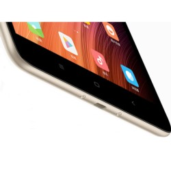 Xiaomi MiPad 3 - Ítem5