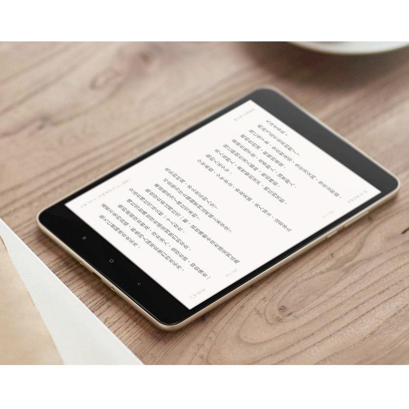 Xiaomi MiPad 3 - Ítem7