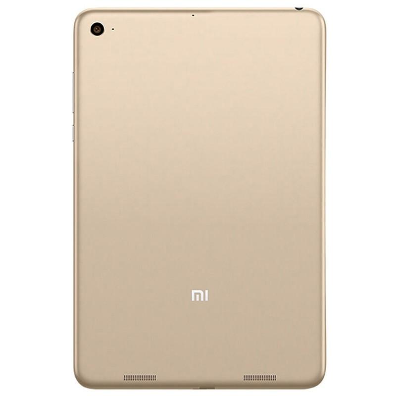 Xiaomi MiPad 3 - Ítem1