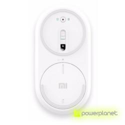 Xiaomi Mi Portable Mouse - Ítem1