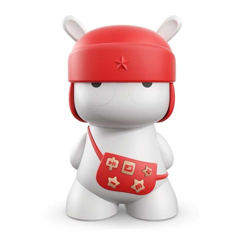 Mini Altavoz Bluetooth Xiaomi Mi Rabbit