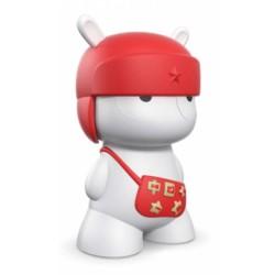 Mini Altavoz Bluetooth Xiaomi Mi Rabbit - Ítem1