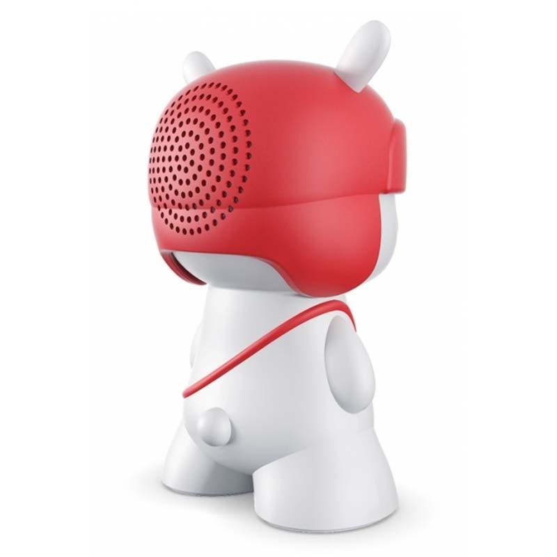 Mini Altavoz Bluetooth Xiaomi Mi Rabbit - Ítem2