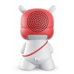 Mini Altavoz Bluetooth Xiaomi Mi Rabbit - Ítem4