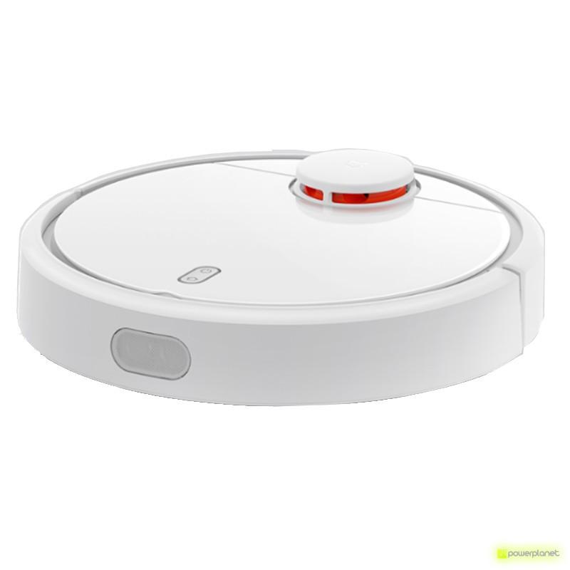 Aspirador Xiaomi Mi Robot - Item1