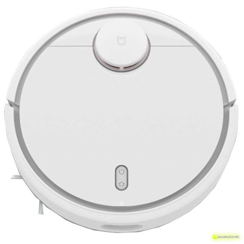 Xiaomi Mi Robot