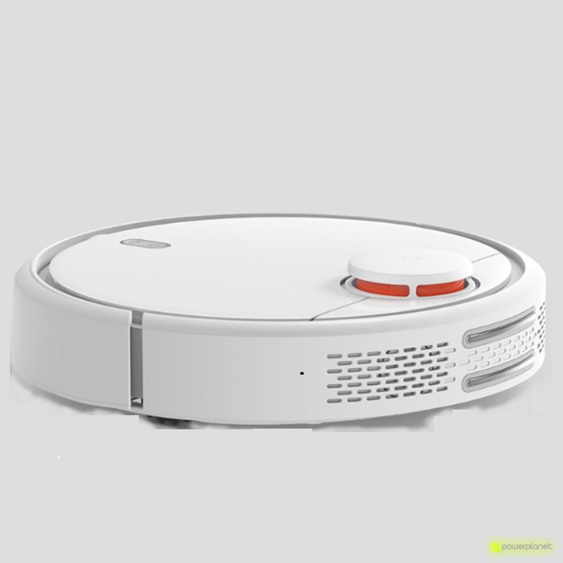 Aspirador Xiaomi Mi Robot - Item3