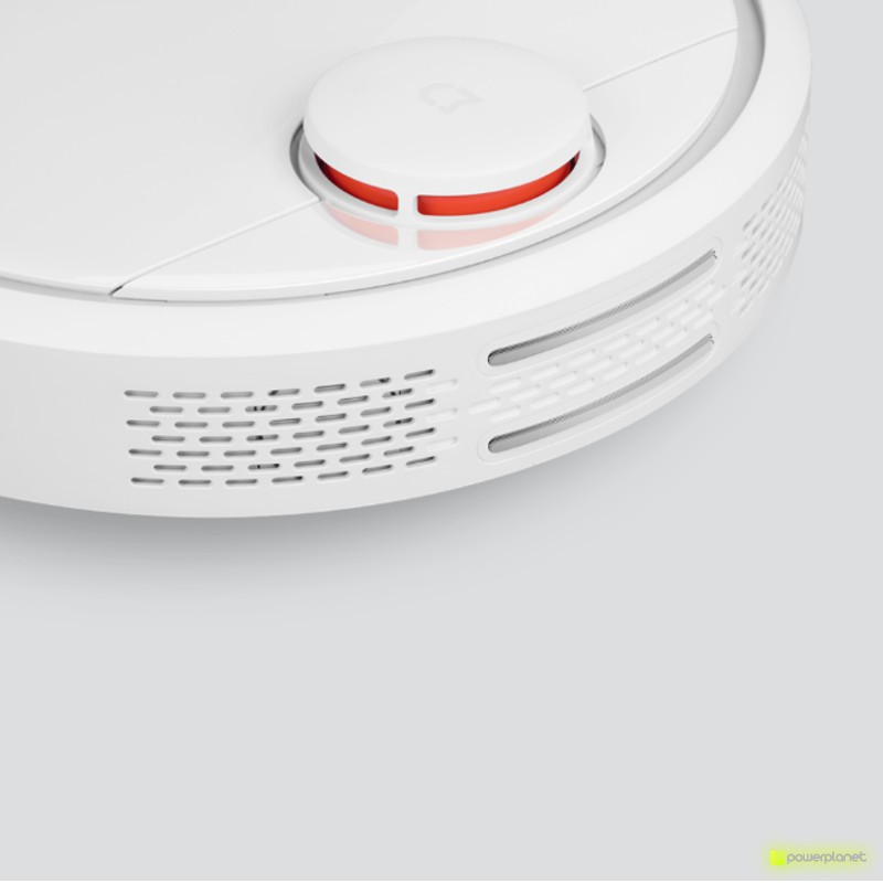 Aspirador Xiaomi Mi Robot - Item4