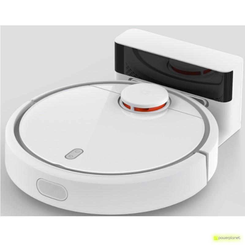 Aspirador Xiaomi Mi Robot - Item5