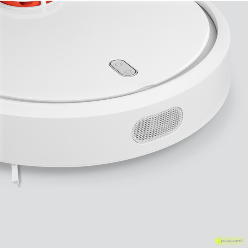 Aspirador Xiaomi Mi Robot - Item6