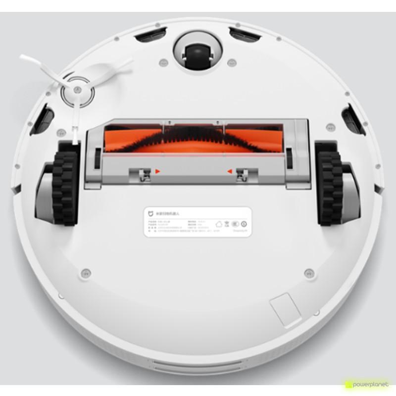 Aspirador Xiaomi Mi Robot - Item7