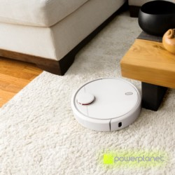 Aspirador Xiaomi Mi Robot - Item9