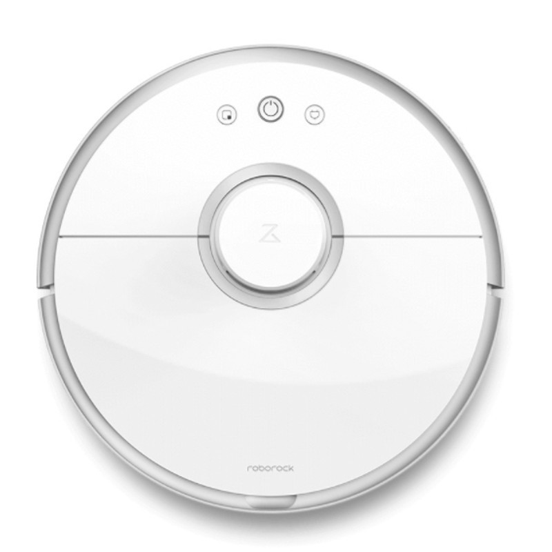 Xiaomi Mi Robot New Generation
