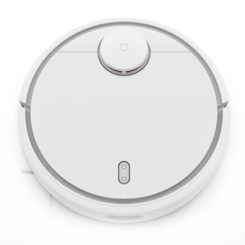 Aspirador Xiaomi Mi Robot