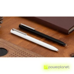 Xiaomi Mi Pen - Ítem3