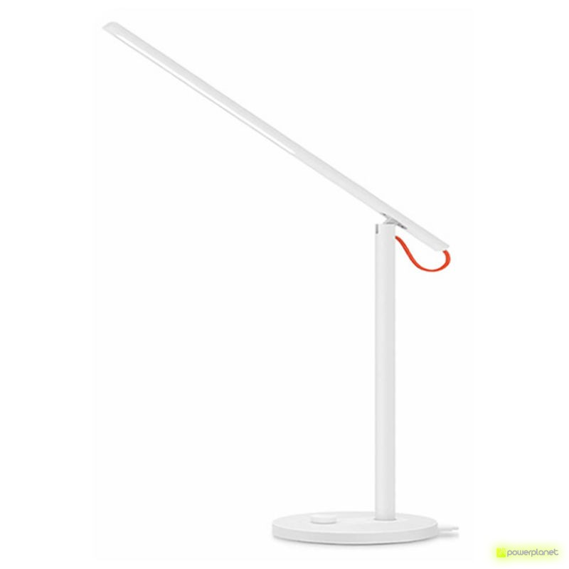 Xiaomi Mi Smart LED Desk Lamp - Ítem