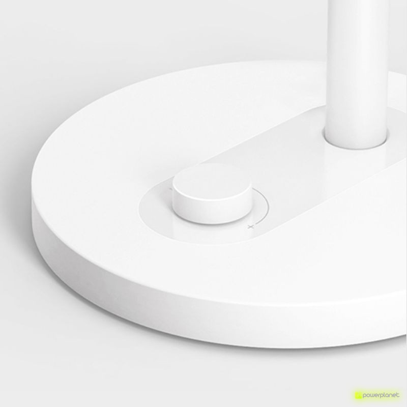 Xiaomi Mi Smart LED Desk Lamp - Item2