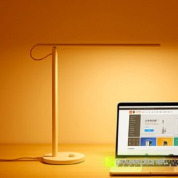 Xiaomi Mi Smart LED Desk Lamp - Item3