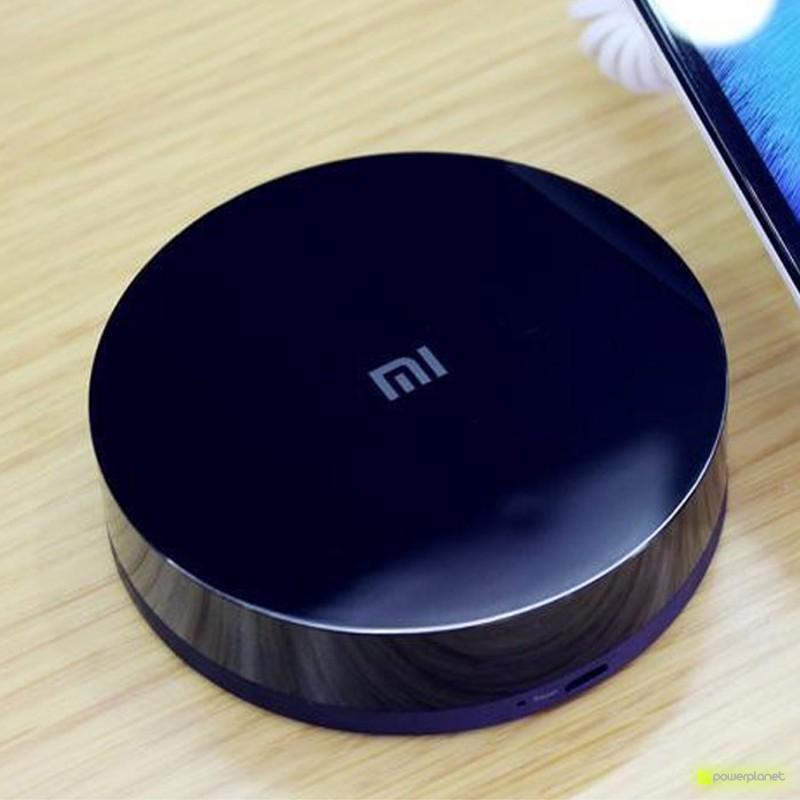 Xiaomi Mi Smart Remote Control - Ítem5