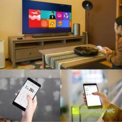 Xiaomi Mi Smart Remote Control - Ítem6