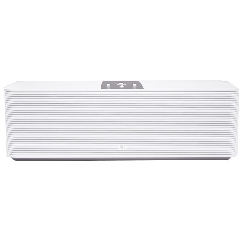 Xiaomi Mi Smart Network Speaker - Item