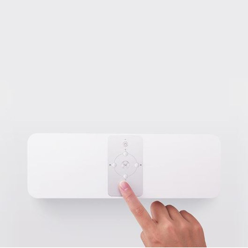 Xiaomi Mi Smart Network Speaker - Item3