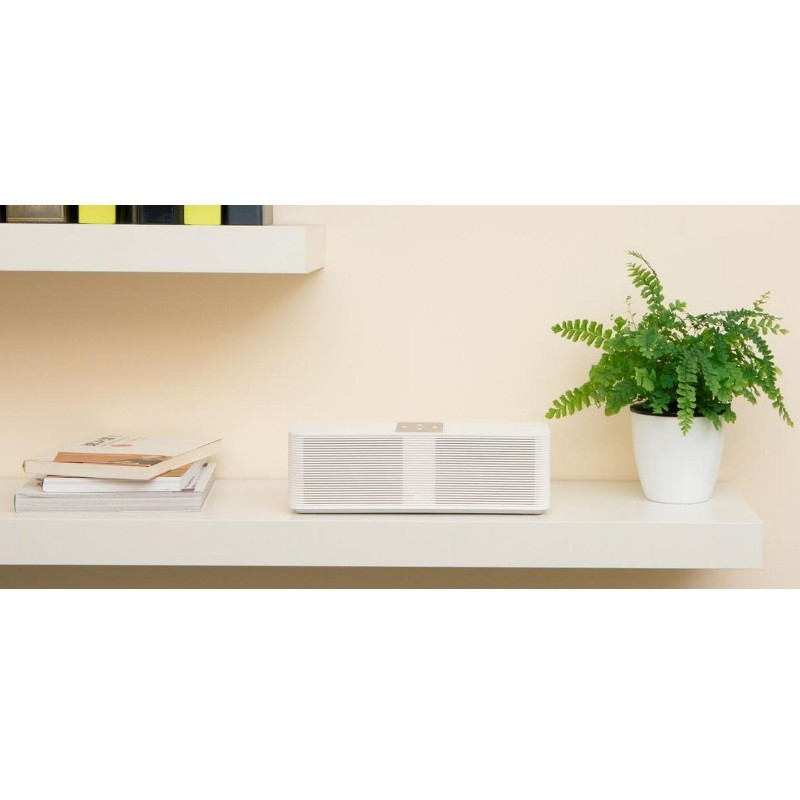 Xiaomi Mi Smart Network Speaker - Item4