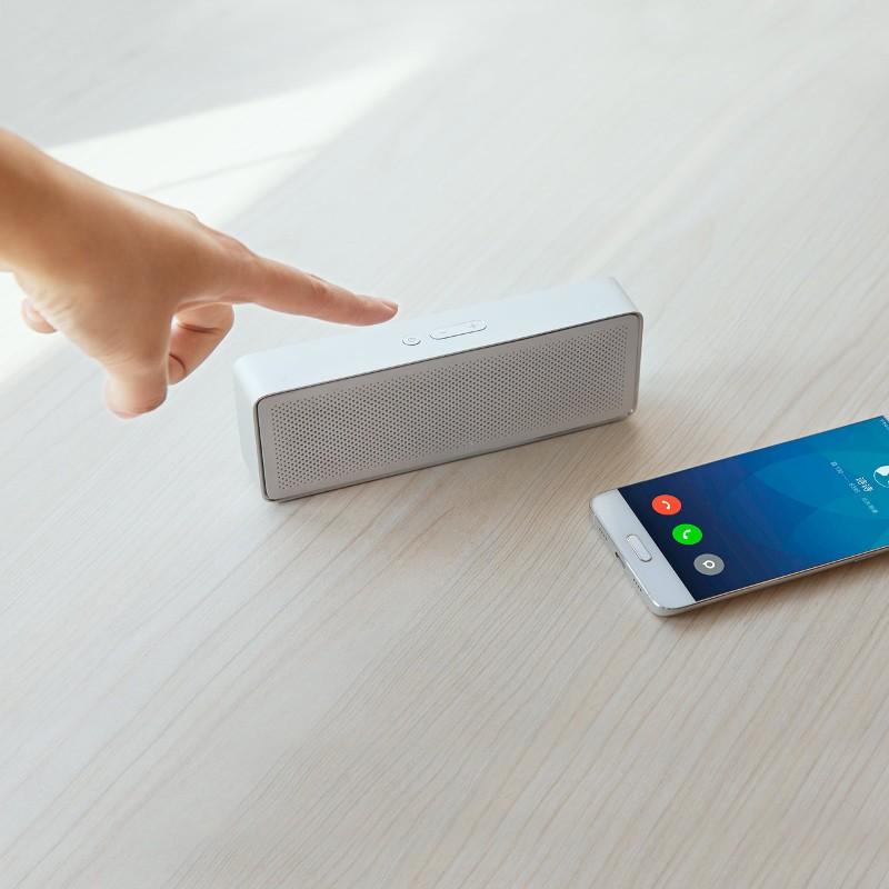 Xiaomi Square Box 2 - Ítem3