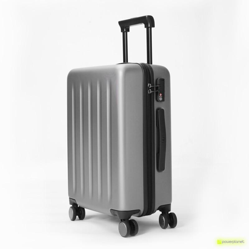 Xiaomi Mi Trolley 24 - Ítem1