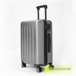 Xiaomi Mi Trolley 24 - Item1